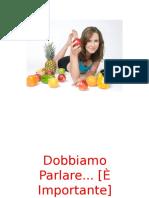 Dieta Vegana Per Dimagrire, Come Sgonfiare La Pancia, Dimagrire Le Gambe, Dieta Vegana Fa Dimagrire