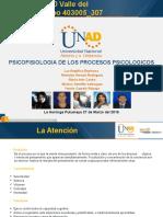 Evaluacion Intermedia_psicofisiologia de Los Procesos Fisiologicos.grupo_307(1)
