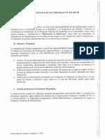 160776-Estudio de Factibilidad 010