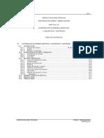 Capitulo 18 Distribucion de Enrgia Electrica