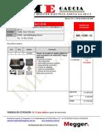 IME-5102-15