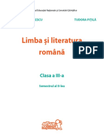 Lb Romana sem II.pdf