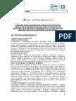 (Microsoft Word - Edital ANS Concurso - Atualizado Conforme Retifica_347_343o