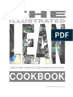 91614186 the Lean Agile and World Class Manufacturing Cookbook
