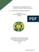 [123doc.vn] Strategi Dinas Kebudayaan Dan Pariwisata Dalam Mengembangkan Daerah Tujuan Wisata Di Kabupaten Karo Studi Pada Dinas Kebudayaan Dan Pariwisata Kabupaten Kar