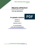 comunicato_uisp_55