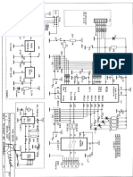 Dspic33fj128mc802