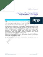 10-Sim Spd-proposal Penawaran Software Aplikasi Sistem Informasi Manajemen Perjalanan Dinas-perjadin-software Perjadin-Aplikasi Perjadin