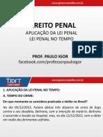 Paulo Igor - Direito Penal-1