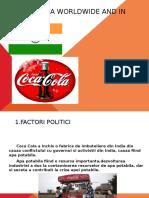 Coca Cola India.pptx