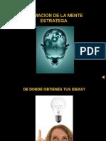 1.5 FORMACION DE LA MENTE ESTRATEGA (2).pptx