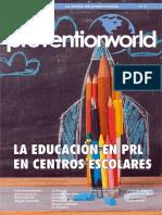 pwmagazine65_online.pdf