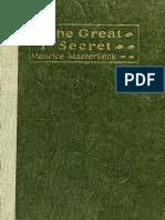 The_Great_Secret.pdf