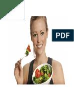 Dieta Mediterranea, Aceto Di Mele Per Dimagrire, Eliminare La Pancia, Dieta Mediterranea Dimagrire