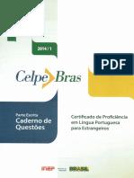 Celpe Bras caderno 1.pdf