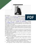 La teoría funcionalista.docx