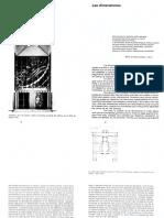 dimensiones de la arquitectura - espacio, forma y escala.pdf