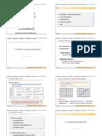 Cours-IA-fuzzy-logic-2013x4.pdf