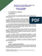 reglamento de la ley snga.pdf