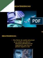 1.6 MEGATENDENCIAS.pptx