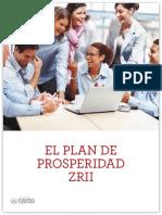 Plan de Prosperidad Extendido zri