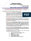 2016-1-Advertisement i2016 - h.p. Administrative Combined Competitive Examination-2015 (1)