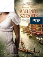 habarcs randevú Padova