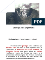Aula 01- Geologia Para Engenhariakkkk