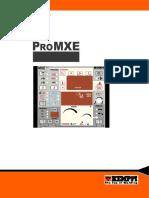 C--inetpub-domino-sites-www.kemppi.com-inet-kemppi-kit.nsf-DocsPlWeb-MXE_panel_es.pdf-$file (5)