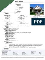 2261 Jefferson - MLS Form