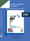 Educación Ambiental en México-SEMARNAT 2013.pdf