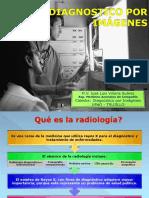 radiologia-principios