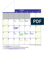 April2016Calendar.docx