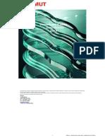 Catalogo Diamut 2014