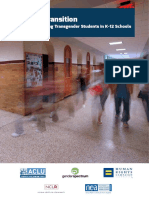schools-in-transition