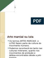 Arte marcial ou luta (2016_03_13 21_49_25 UTC)