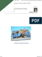 Detallando El F-18 1_72 de Fujimi (2ª Parte) 103