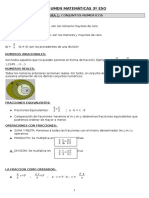 3ºESO-ResumenMatemáticas