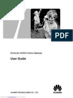 hg532.pdf