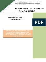 Perfil de agua  El ingenio, nvo Guadalupito.docx