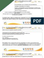 Guia_Integradora_de_Actividades_CSS (1).docx