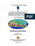 Petroleum_and_Regional_Geology_Northeast.pdf