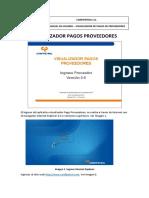 Manual de Ingreso_02-12-2013.pdf
