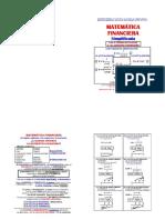 Matemática Financiera Simplificada