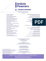 Rev 122 Analisis Financiero