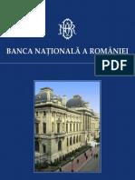 Pliant BNR - Romana