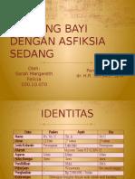 Case 2-Neonatus Uswatun