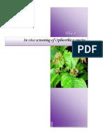 In Vivo Screening of Ophiorrhiza Species-08_part 1