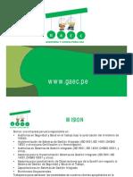 PRESENTACION GAEC.pdf