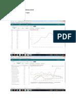 Pertinencia de la investigación.pdf